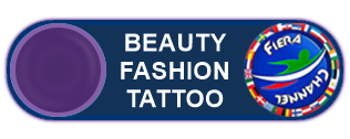 fiera channel_beauty-fashion-tattoo