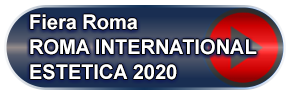 roma international estetica 2020