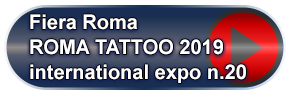 roma tattoo international expo ed.20