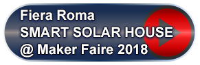 smart solar house 2018_team la sapienza roma