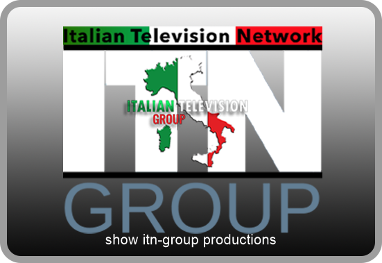 click to play itn productions