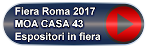 moa-casa-43_espositori-in-fiera_2017