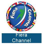 fiera channel home