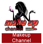 makeup channel